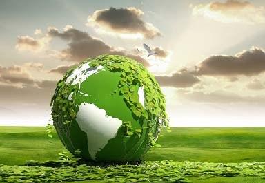 انقلاب سبز زیست فناوران رنا